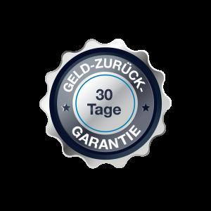 Geld-zurueck-Garantie-300x300