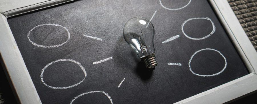 Ängste überwinden - Die Lösung